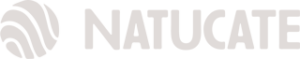 consafarity-footer-natucate-logo@2x